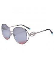 Okulary przeciwsłoneczne Senja 31368 C120