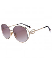 Okulary przeciwsłoneczne Senja 31368 C101