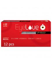 EyeLove Exclusive PRO 12 sztuk