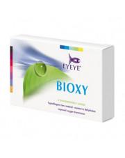 WYPRZEDAŻ Eyeye Bioxy 6 szt.