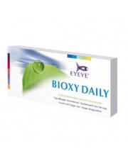 WYPRZEDAŻ Eyeye Bioxy Daily 30 szt. JEDNODNIOWE