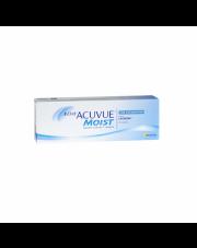 WYPRZEDAŻ Acuvue 1-Day Moist for Astigmatism 28 szt.