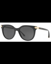 Okulary przeciwsłoneczne Dolce&Gabbana 6117 501/87 52