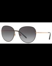 Okulary przeciwsłoneczne Dolce&Gabbana 2194 12968G 58