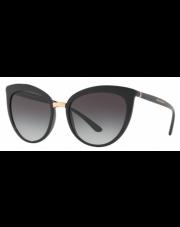 Okulary przeciwsłoneczne Dolce&Gabbana 6113 501/8G 55