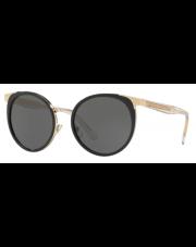 Okulary przeciwsłoneczne Versace 2185 1252/87 54