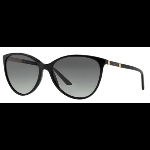 Okulary przeciwsłoneczne Versace 4260 GB1/11 58