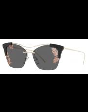 Okulary przeciwsłoneczne Prada 21US ZO8-238 57