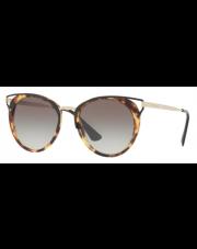 Okulary przeciwsłoneczne Prada 66TS 7S00A7 54