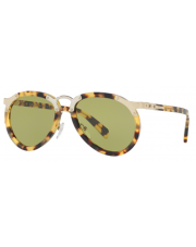 Okulary przeciwsłoneczne Prada 01TS 7S04K2 56