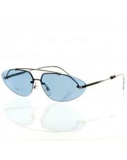 Okulary przeciwsłoneczne Tommy Hilfiger 1660 KUF 69 KU