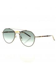 Okulary przeciwsłoneczne Tommy Hilfiger 1678/F J5G 56 EQ