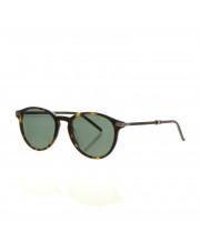 Okulary przeciwsłoneczne Tommy Hilfiger 1673 IWI 50 QT