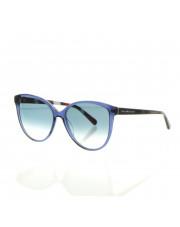 Okulary przeciwsłoneczne Tommy Hilfiger 1670 PJP 57 08