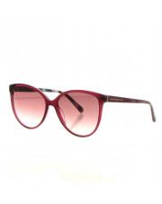 Okulary przeciwsłoneczne Tommy Hilfiger 1670 8CQ 57 TX