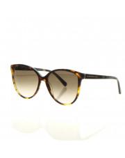 Okulary przeciwsłoneczne Tommy Hilfiger 1670 086 57 HA
