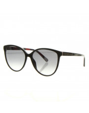 Okulary przeciwsłoneczne Tommy Hilfiger 1670 807 57 9O