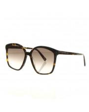 Okulary przeciwsłoneczne Tommy Hilfiger 1669 086 57 HA