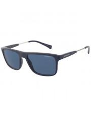 Okulary przeciwsłoneczne Emporio Armani 4151 575480 56