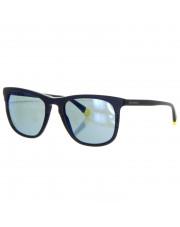 Okulary przeciwsłoneczne Emporio Armani 4105 5596/55 53