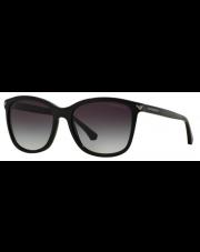 Okulary przeciwsłoneczne Emporio Armani 4060 5017/8G 56