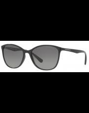 Okulary przeciwsłoneczne Emporio Armani 4073 5017/11 56
