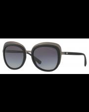 Okulary przeciwsłoneczne Emporio Armani 2058 3010/8G 53