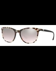 Okulary przeciwsłoneczne Emporio Armani 4086 5678/8Z 54