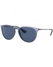 Okulary przeciwsłoneczne Ray-Ban® 4171 6471/80 54 Erika