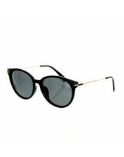 Okulary przeciwsłoneczne Polaroid PLD 4084/F 807 54 M9 z polaryzacją