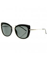 Okulary przeciwsłoneczne Belutti SBC 181 C03