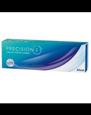 PRECISION1™ 30 sztuk