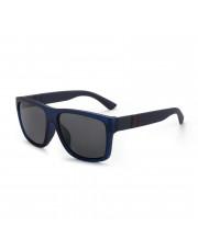 Okulary przeciwsłoneczne Senja 363 C04 z polaryzacją