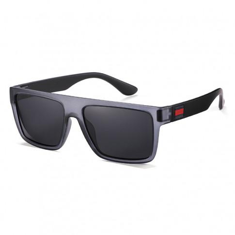 Okulary przeciwsłoneczne Senja 465 C02 z polaryzacją