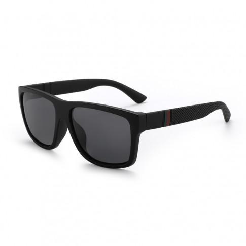 Okulary przeciwsłoneczne Senja 363 C02 z polaryzacją