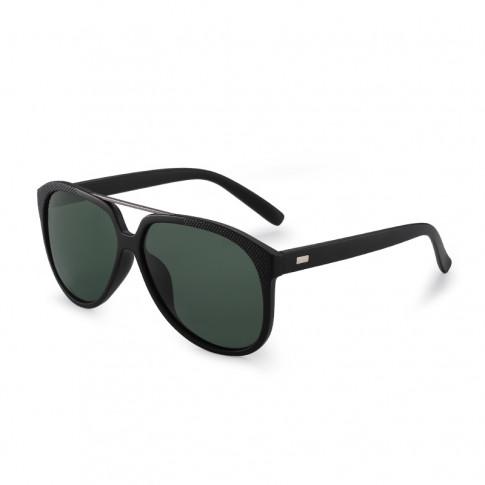 Okulary przeciwsłoneczne Senja 332 C01 z polaryzacją