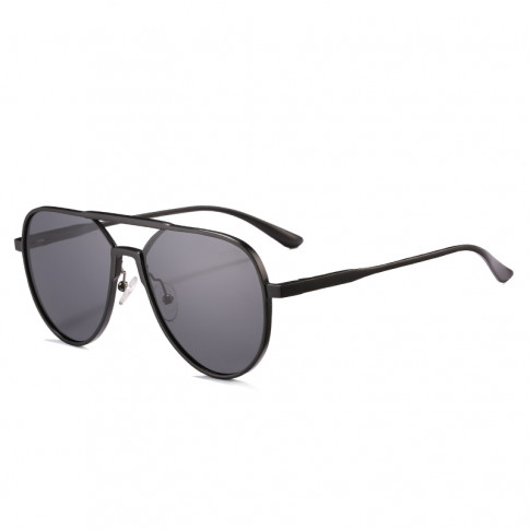 Okulary przeciwsłoneczne Senja 8685 C1 z polaryzacją
