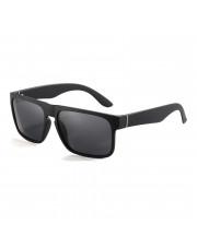 Okulary przeciwsłoneczne Senja 376 C02 z polaryzacją