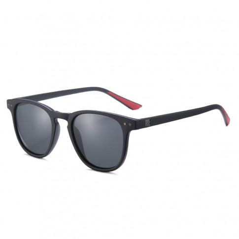 Okulary przeciwsłoneczne Senja 2133 C1 z polaryzacją