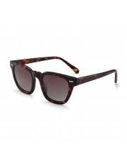 Okulary przeciwsłoneczne Senja 8209 C03 z polaryzacją