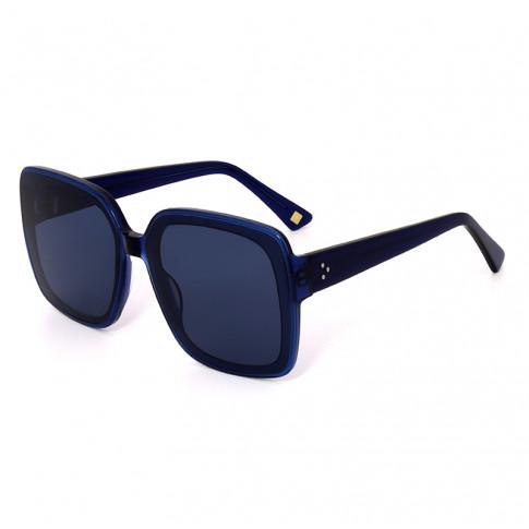 Okulary przeciwsłoneczne Senja 8194 C03