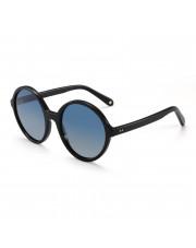 Okulary przeciwsłoneczne Senja 8192 C01 z polaryzacją