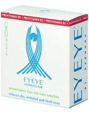 Krople Eyeye Hydraclair na piekące oczy 20x0,35 ml