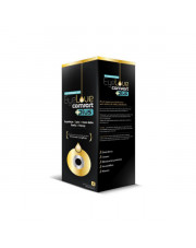 EyeLove Comfort PLUS 100 ml (z hialuronianem sodu!)
