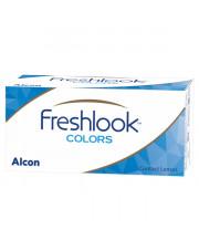 FreshLook® Colors 2 szt.