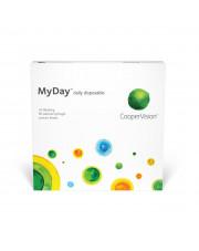MyDay 90 sztuk
