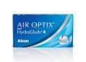 AIR OPTIX® plus HydraGlyde® 3 szt.