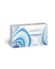 Horien Disposable 3 szt. miesięczne