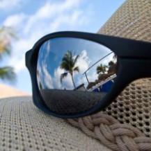 Okulary przeciwsłoneczne – jakie wybrać?