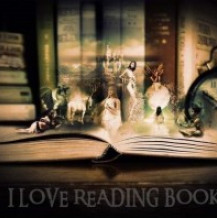 Czy czytanie w słabym oświetleniu psuje wzrok? Obalamy mity!